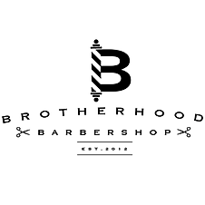 Brotherhood Barbershop