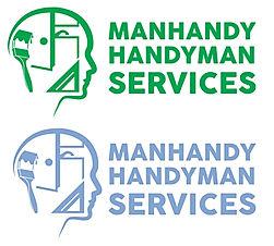 ManHandy Handyman