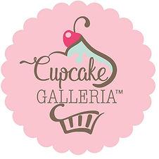 Cup Cake Galleria