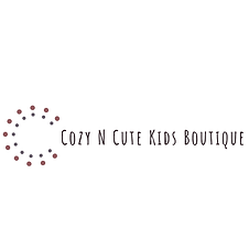 Cozy N Cute Kids