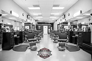 Classic Stylez Barbershop