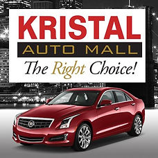 Kristal Auto Mall Corp.