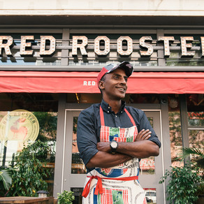 25 Black Owned Restaurants to Support in South Fla.