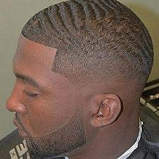 Black Kutz Barbershop