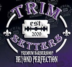 Trim Setters