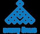 BS-mokykla-logo.png