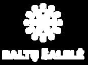 BS-logo-baltas.png