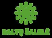 BS-logo-zalias.png