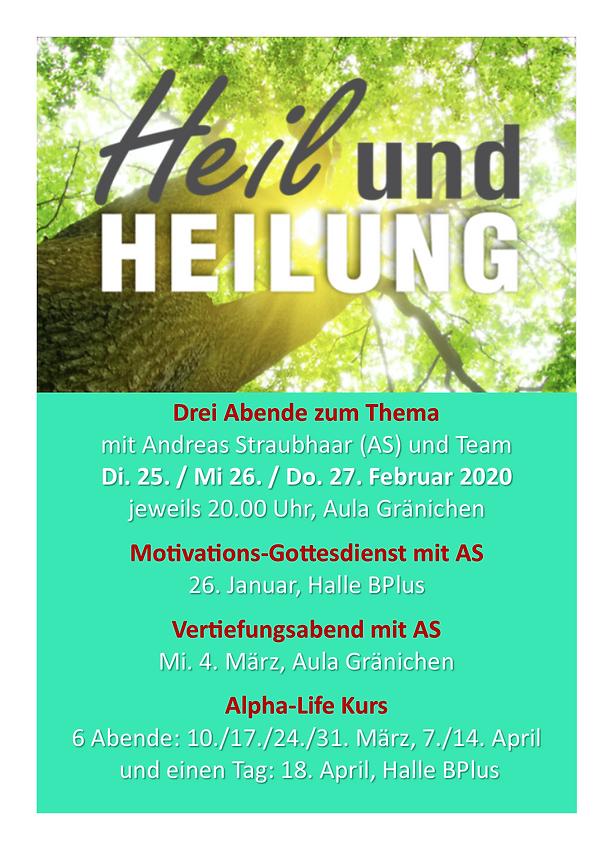 Flyer Gde Heil- und Heilung.png
