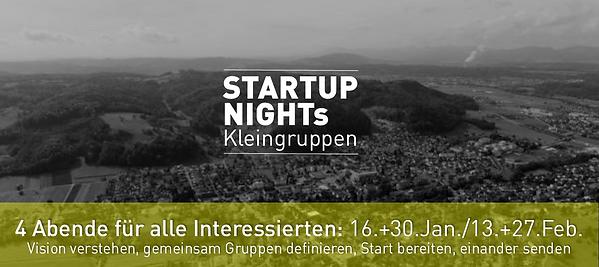 Startup Nights.png