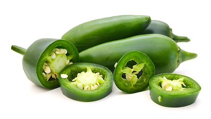 jalapeno-png-hd-american-classic-jalapen