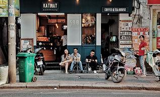 business-chairs-coffee-shop-936328.jpg