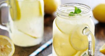 lemon-juice-with-himalayan-salt-can-stop