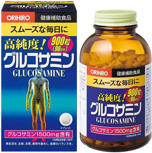 glucosamine supplements.vn.jpg
