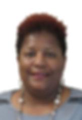 Karen R. Stanley