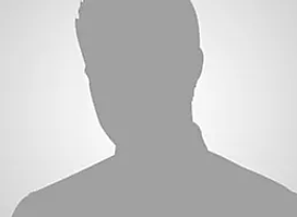 male-profile-blank.webp