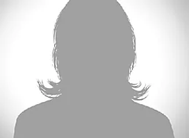 female-profile-blank.webp