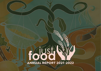 JustFood2020-2021 Annual Report Template cover.png