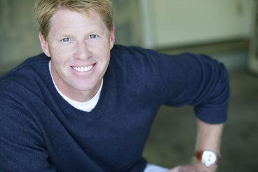 Gary Hershberger photo