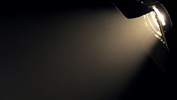 Stage Light angle.jpg