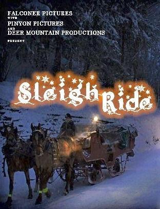 Sleigh Ride Poster copy_edited.jpg