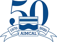 AIMCAL_50th_final.png