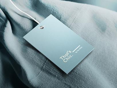 Clothing-Tag-Mockup.png