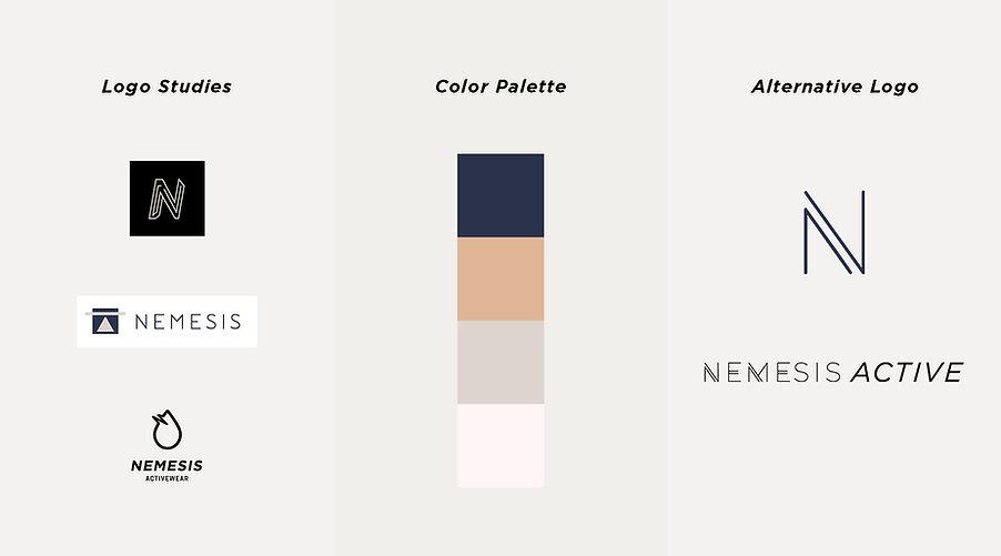 Nemesis Layout - logo.jpg