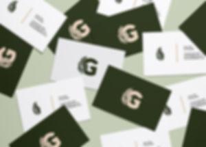 GG-business card 02.jpg