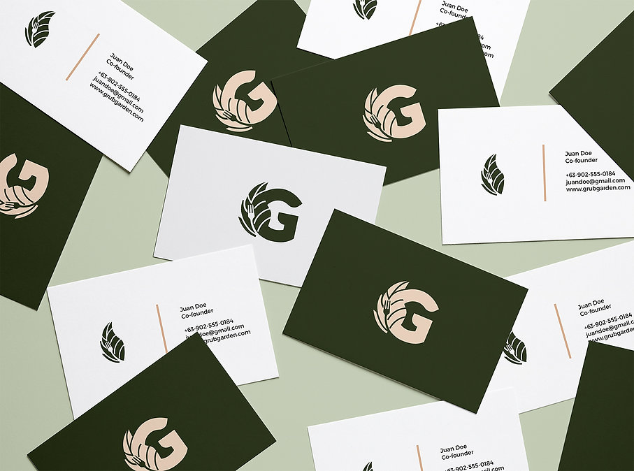 GG-business card 02.jpg