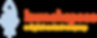 Launchspace - Horizontal_Alternative.png