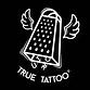 Тру тату логотип