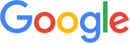 google_PNG19631.png