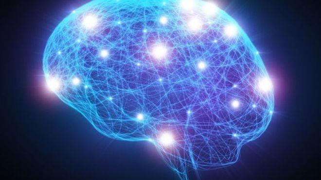 What is a Pediatric Neurologist ?