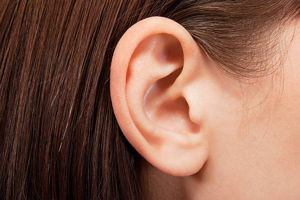 Audiology - What all parents need to know