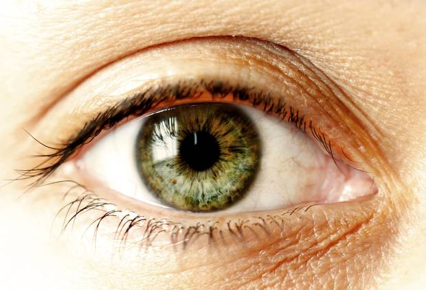 Vision Development & Your Child