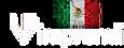 Logo Septiembre.png