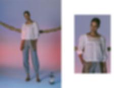 suesada_2020SS_look_L03.jpg