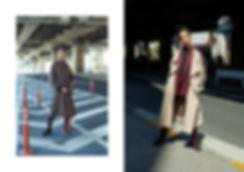 suesada_2019FW_0326+_最終-09.jpg