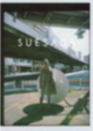suesada_2019FW_0326+_キービジュアル-02.jpg