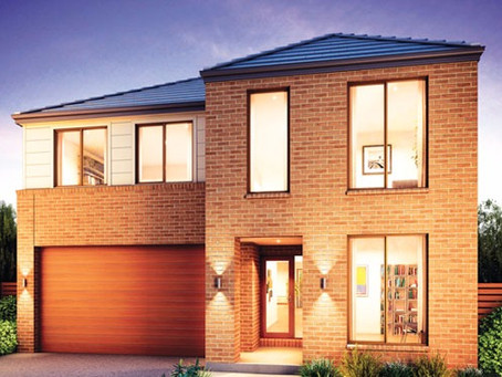 Zoom Painters Berwick Paint Brand New Development