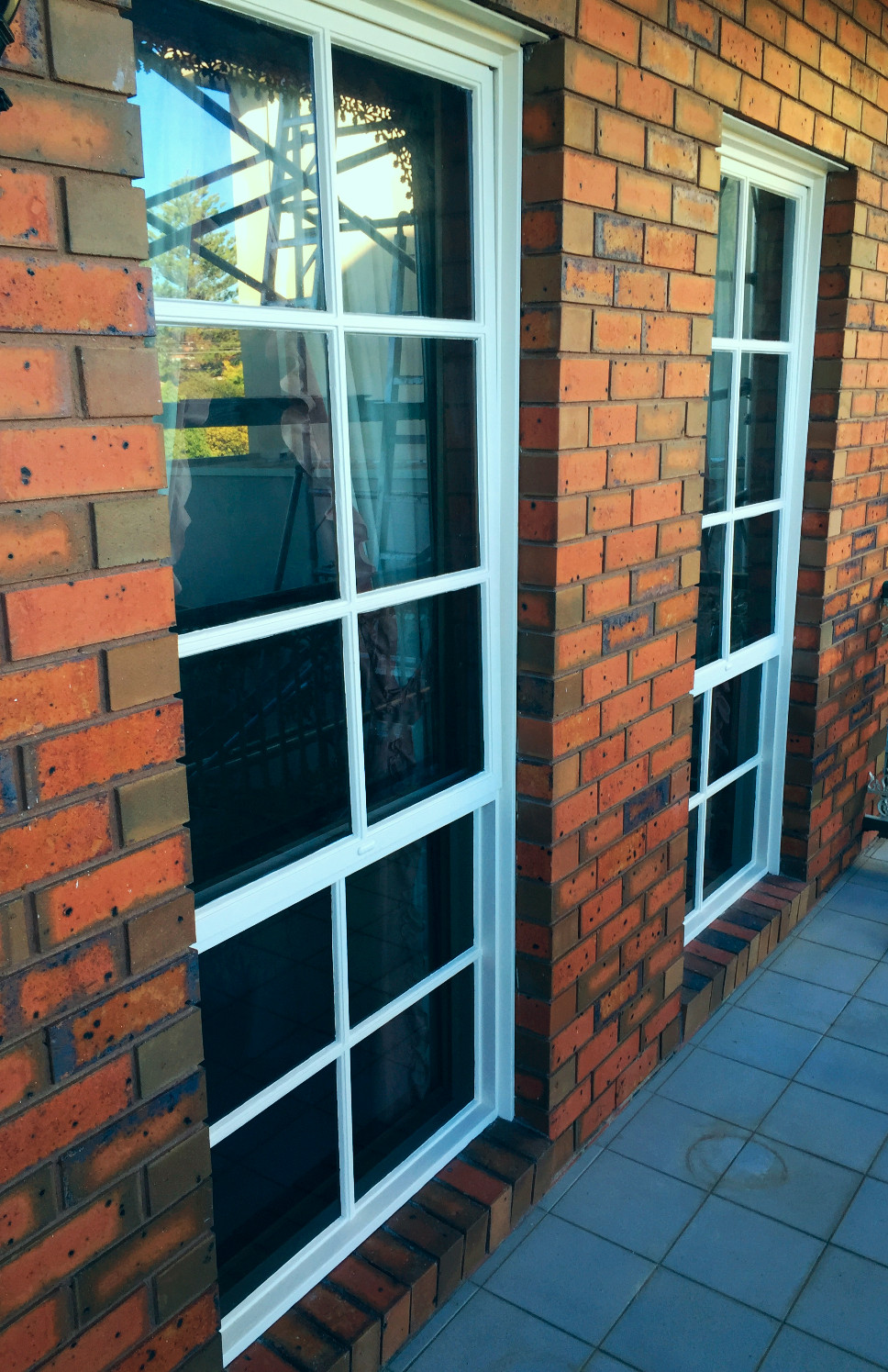Interior and Exterior Painting Services Balwyn