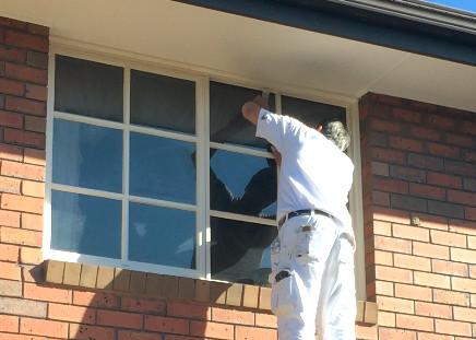 Residential House Painters Balwyn