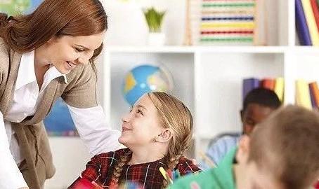 澳洲教师职业评估