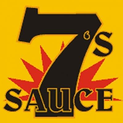 7 sauce.jpg