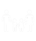 Family Icon.png