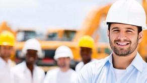 澳洲工程类职业评估