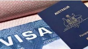 【重要】移民局回复就禁令引起的签证问题!