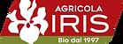 logo-agricola-iris-2020.png