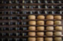 parmigiano e pioniere.jpg